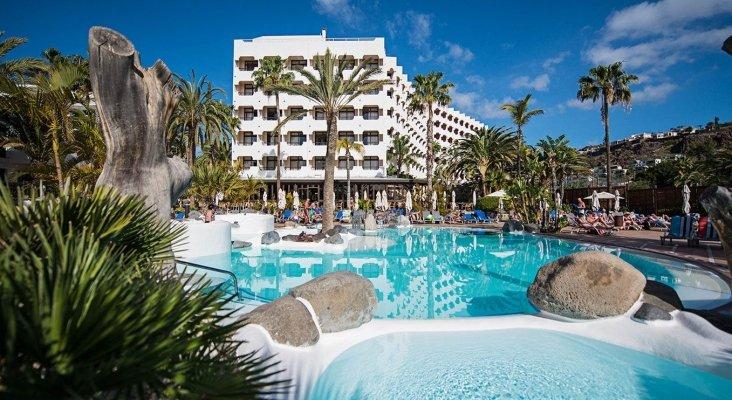 Corallium Beach Hotel