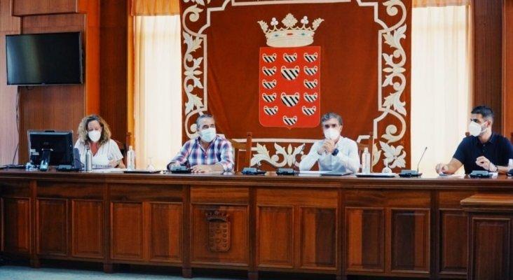 Foto 1 Consejo Admón 04.08.2020 1024x684